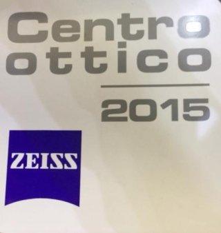 www.zeiss.it/corporate/it_it/home.html