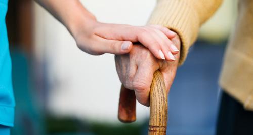 Nursing care for elders in Honolulu, HI