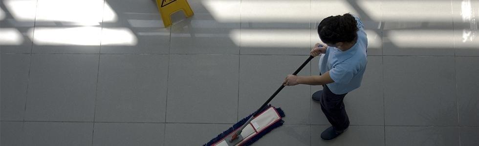 servizi pulizia alberghi Spoltore