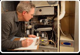 Central heating - Hemel Hempstead - Neptune Heating & Plumbing Ltd - certificate