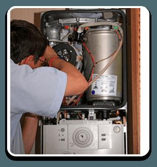 Boilers - Hemel Hempstead - Neptune Heating & Plumbing Ltd - boiler