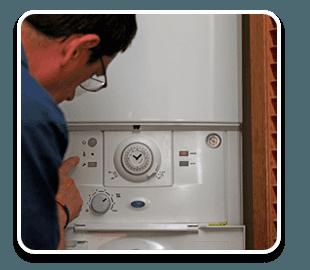 boiler-repair-hemel-hempstead-neptune-heating-plumbing-ltd-repair emergency boiler