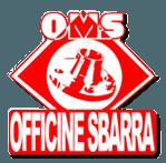Officine Sbarra