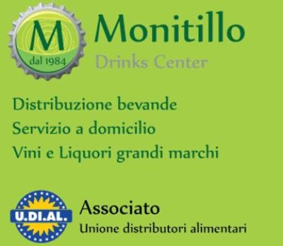 Distribuzione bevande, vini, liquori