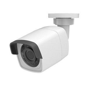 safire telecamera bullet