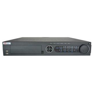 safire videoregistratore nvr 32 canali