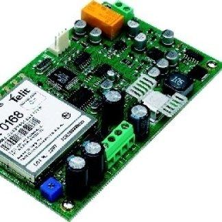 avs electronics xgsm comunicatore telefonico gsm