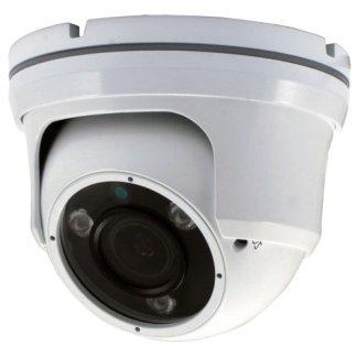 hdcvi telecamera dome array