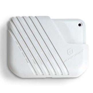avs electronics sirena interno ts22