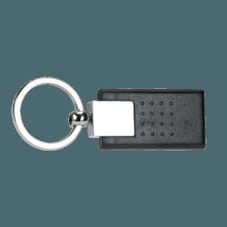 ksenia security mini sensore tag