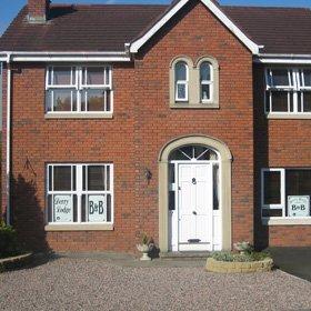 guest-house-lurgan-craigavon-ballydougan-derry-lodge-manor-guest-house