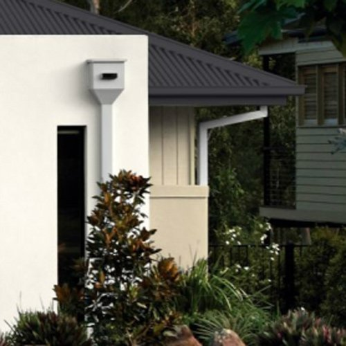 High Quality Guttering Supplies In Central Coast Newcastle