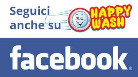 facebook happy wash