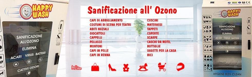 sanificazione-ozono