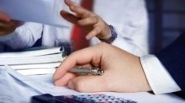 bilanci aziendali, revisione bilanci, revisore contabile