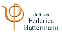 FEDERICA BATTERMANN-Logo