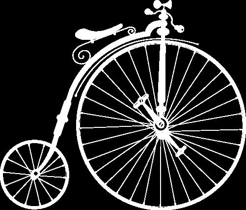bicycle sales Buffalo, NY