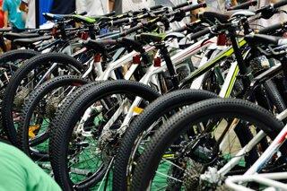 used bikes Buffalo, NY