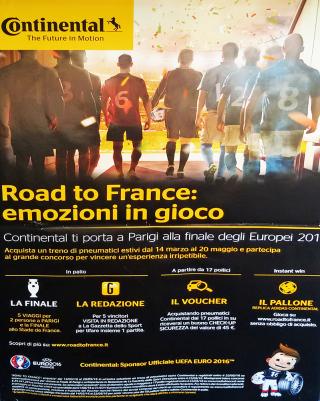 Promozioni Garage Bartoli