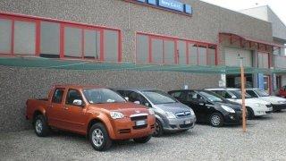 Nova Cart Vendita Auto Km0