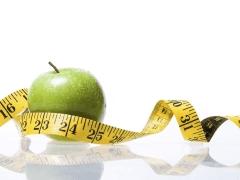 vendita alimenti dietetici