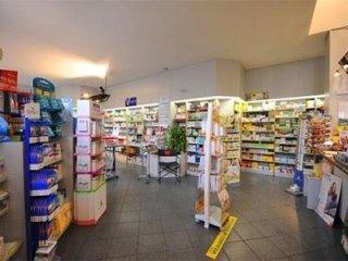 eventi farmacia paltrinieri