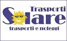 solare trasporti