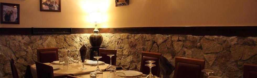 cucina rustica siciliana