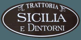 trattoria siciliana palermo
