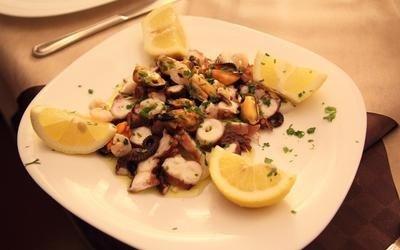 secondi cucina siciliana