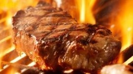 carni estere, carni nostrane, carne di prima scelta