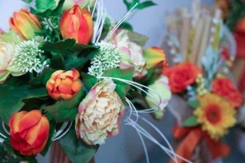 fiori savaflor