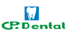 LOGO GP DENTAL