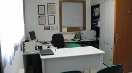 studio odontoiatra