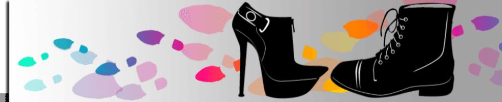 calzature domenico longhi