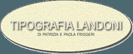 TIPOGRAFIA LANDONI SNC
