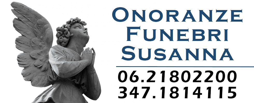 onoranze-funebri-SUSANNA