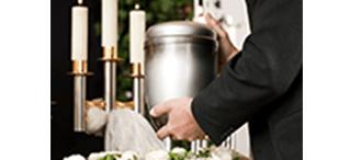 cremazione-roma