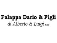 logo falappa dario
