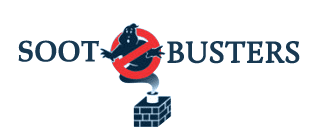 SOOT BUSTERS Company Logo
