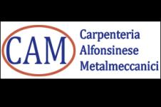 CAM CARPENTERIA ALFONSINESE METALMECCANICI
