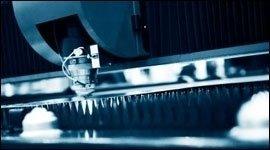 prodotti di carpenteria metallica pesante, prodotti di carpenteria metallica media,