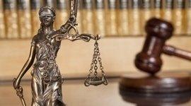 rilascio informazioni legali