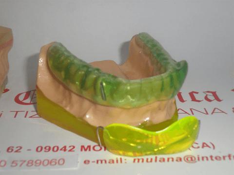 Ortotecnica 2000