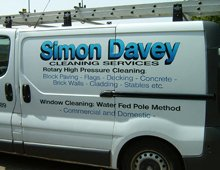 signs and designs - Hartlepool - David Knox Signs & Designs - Galleryvehicle7