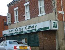 signs and designs - Hartlepool - David Knox Signs & Designs - Gallerysign7