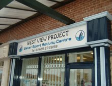 signs and designs - Hartlepool - David Knox Signs & Designs - Gallerysign8