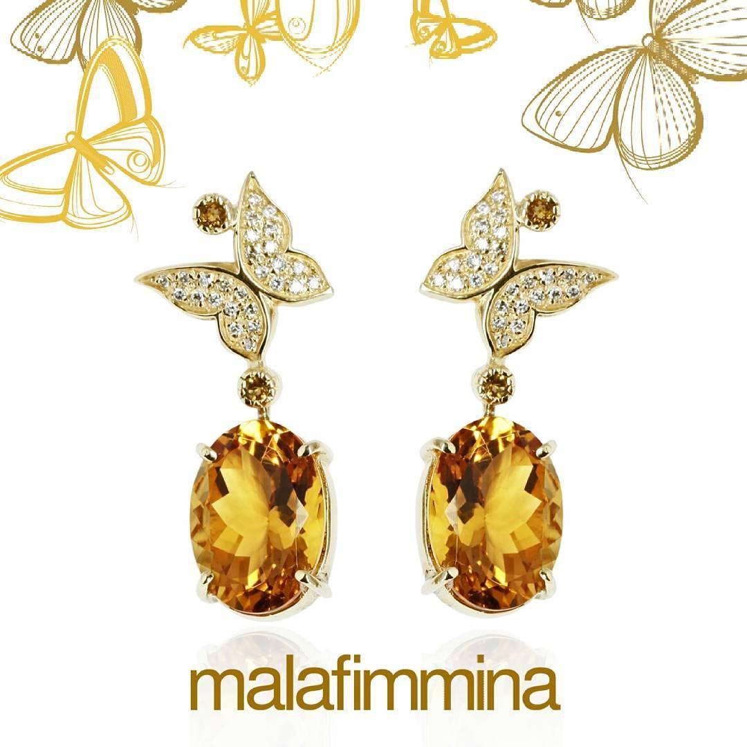 Gioielli Malafimmina