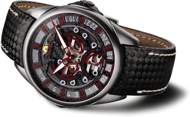 milus-tirion-triretrograde-seconds-skeleton-titanium-watch