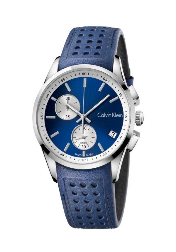 orologio da uomo Calvin Klein